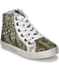 Lelli Kelly Chaussures enfant BS02