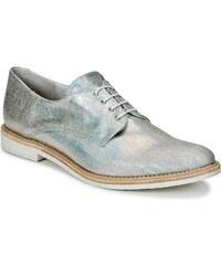 Miista Chaussures ZOE