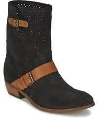 Pastelle Boots ELLA