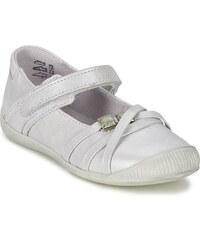Little Mary Ballerines enfant PAMPA