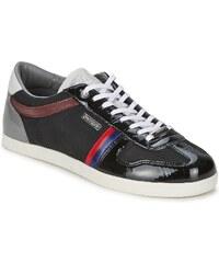 Cruyff Chaussures PEP