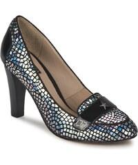 C.Petula Chaussures escarpins GALAXIE