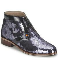 C.Petula Boots PEGASE