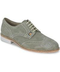 C.Petula Chaussures PAULO