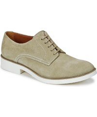 Doucal's Chaussures PAMPLONA