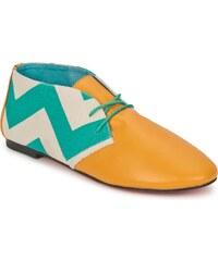 Edith Ella Chaussures NERIL