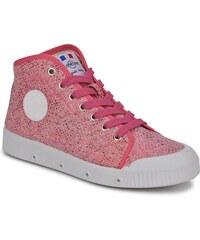 Springcourt Chaussures B2 LIZZY