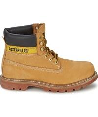 Caterpillar Boots COLORADO