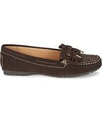 Sebago Chaussures MERIDEN KILTIE