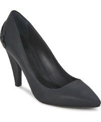 McQ Alexander McQueen Chaussures escarpins 336523
