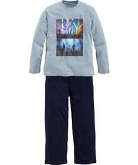 BUFFALO Pyjama lang