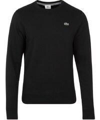 Lacoste Sport Sweatshirt black