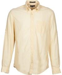 Gant Košile s dlouhymi rukáv 348840 Gant