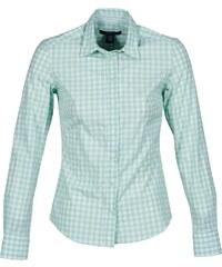 Gant Košile / Halenk 431207 Gant