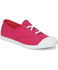 Yurban Chaussures APOLINIA