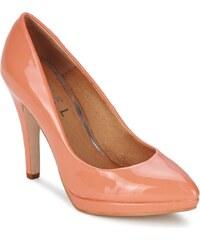 Ravel Chaussures escarpins Snapdragon
