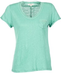Miss Sixty T-shirt FIONA