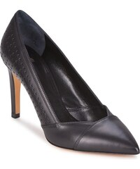 Hugo Boss Black Chaussures escarpins MISSA