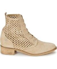 Betty London Boots CAMURCA