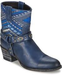 Sendra boots Boots 11441