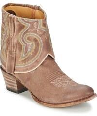 Sendra boots Boots 11011