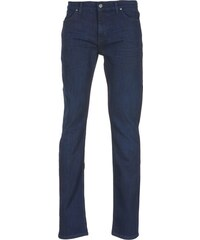 7 for all Mankind Rifle slim RONNIE WINTER INTENSE 7 for all Mankind