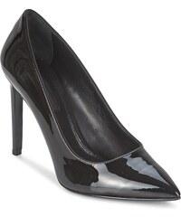 Hugo Boss Black Chaussures escarpins AZALEA