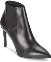 Hugo Boss Black Boots MIKAELA