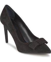 Hugo Boss Black Chaussures escarpins SILMI