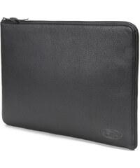 Laptop-Taschen Folder M von Eastpak