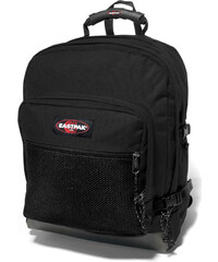 Eastpak Batohy Ultimate Eastpak