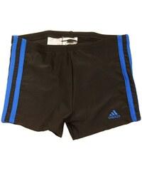 adidas Plavky Dětské 3 Stripes boxer adidas