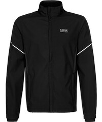 Gore Running Wear ESSENTIAL Laufjacke black