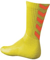 Hummel Ponožky Chaussettes Auth. E-Cup Hummel