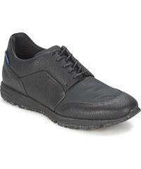Bikkembergs Chaussures SHUFFLE 120
