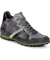 Bikkembergs Chaussures RASCAL 170