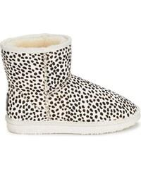 Booroo Boots MINNIE LEO