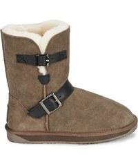 Booroo Boots GABBY UPDATE
