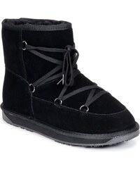 Booroo Boots AINSLEY