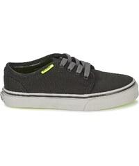 Vans Chaussures enfant 106 VULCANIZED