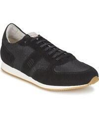 Serge Blanco Chaussures VARN