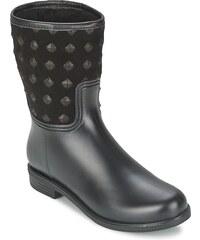 SuperTrash Boots SUZY