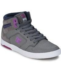 DC Shoes Tenisky NYJAH HIGH DC Shoes