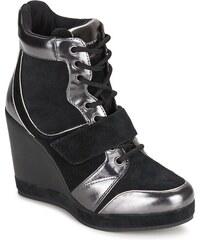 Fornarina Chaussures BRITT