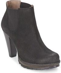 MTNG Boots WANADA