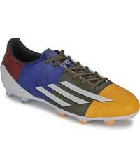 adidas Chaussures de foot F10 FG (MESSI)