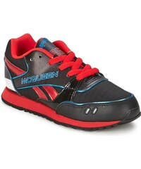 Reebok Classic Chaussures enfant CARS NEON RUNNER
