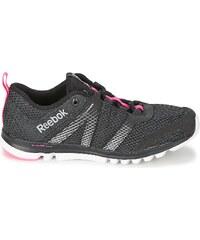 Reebok Chaussures REEBOK SUBLITE DUO LX WP