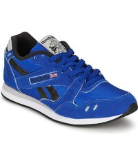 Reebok Classic Chaussures GL 1500 ATHLETIC