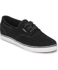 C1rca Chaussures VALEO